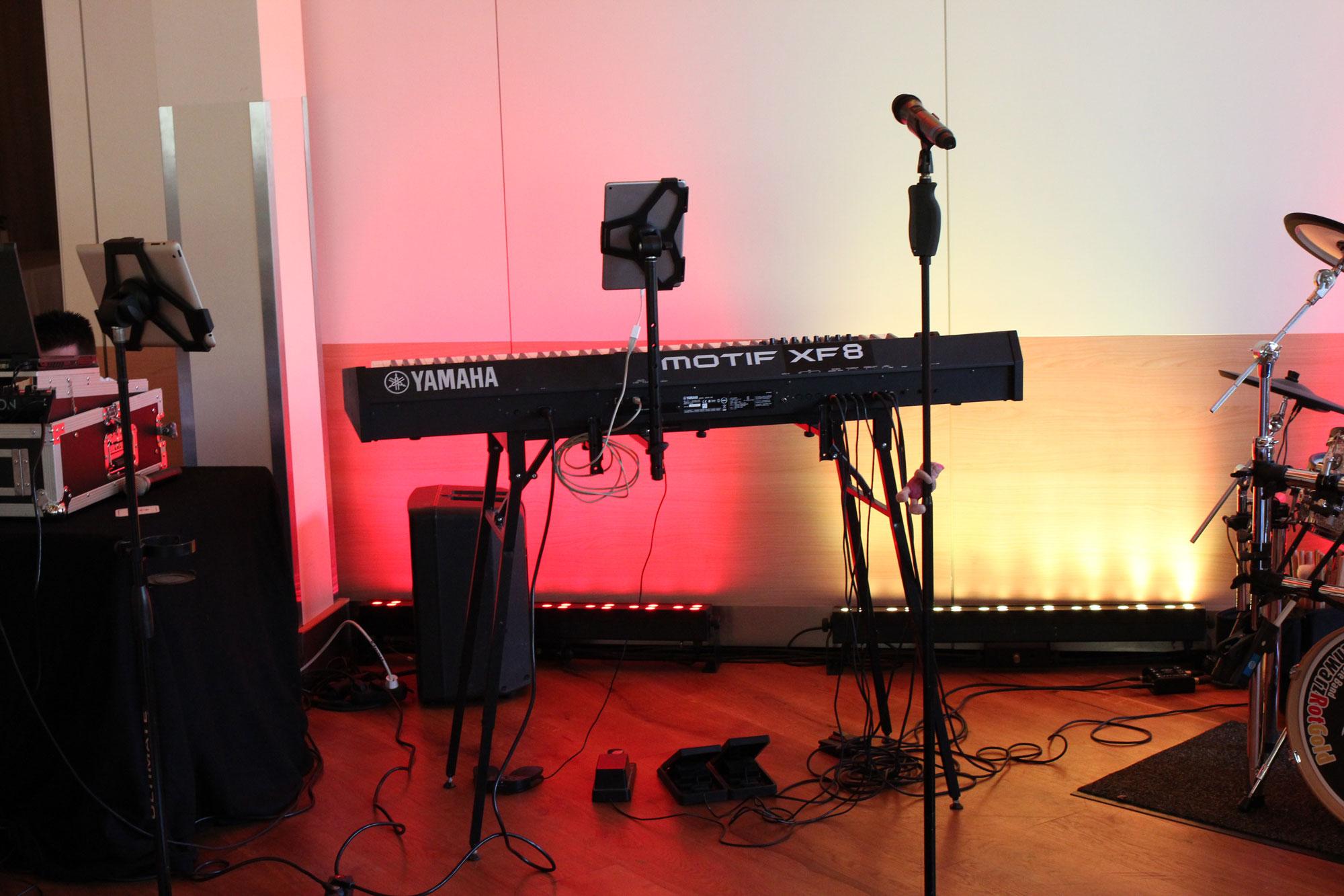 Hochzeit-Buchhagen-Keyboard